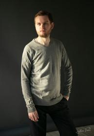 Jón Páll - Súper Stúdíó
