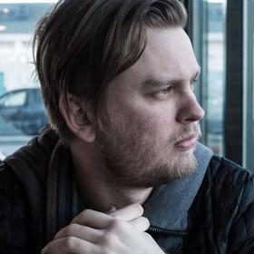 photo credit__Halldór Pétur Hilmarsson.j