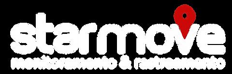 logo-48.png