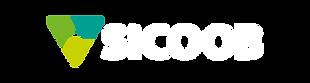 logo_-03.png