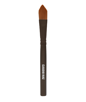 Conceal Brush
