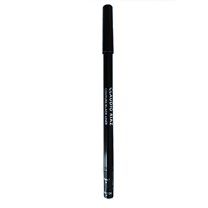 Couture Black Liner