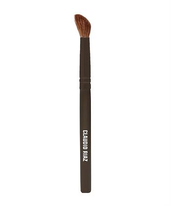Instant Eye Contour Brush