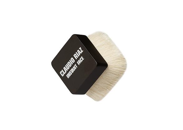 Instant Face Brush