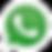 160818_Whatsapp-logo-new.png