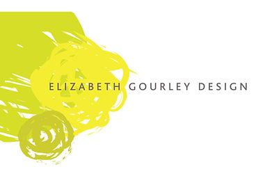 lizgourleydesign-1.jpg