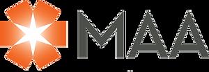 MAA-Logo.png