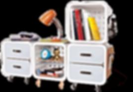 Crates Storage Setup.png