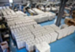 crates_factory_floor_01.jpg
