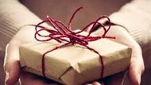 Gifting Economies