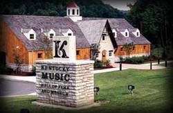 KY Music Hall of Fame