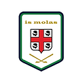 Is Molas GC logo.png