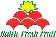 Įmonės logotipas.jpg
