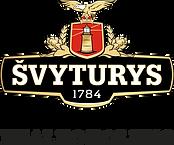 Svyturys_logo_nealkoholinis_1901255-RGB-02.png