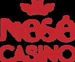 NESE-casino-logo.png