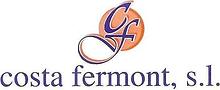 Logo Costa Fermont.bmp