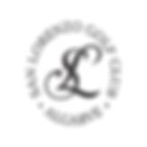san lorenzo logo.png