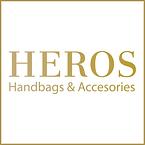 HEROS logo.png