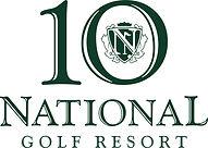NGR10 logo (002).jpg