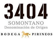 Logo 3404.jpg