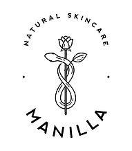 Manilla_logo-01.jpg