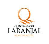 qdl-laranjal-rgb.jpg