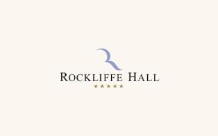 Rockliffe logo2.png
