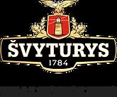Svyturys_logo_nealkoholinis_1901255-RGB-