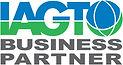 Business_Partner_Logo_RGB_JPG.jpg
