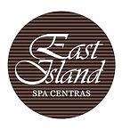 East  Island logo.jpg