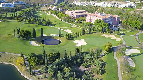 Flamingos Golf, Villa Padierna (02 out of 16).jpg