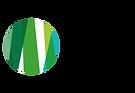 SJP_logotyp.png