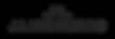 JLindeberg_Combination_Mark_black.png