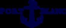 logo-port-blanc-blue.png