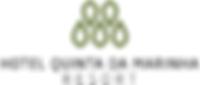 QDM logo.png