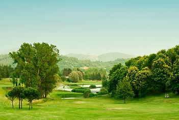 Golf_fiuggi_02-1024x687.jpg