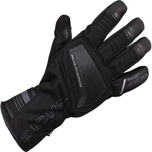 Richa Cave Gloves