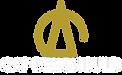 CAPdb_logo_whiteTXT.png