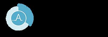 Affluences logo transparent.png
