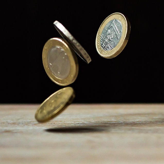 antique-bills-business-cash-210600.jpg