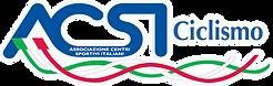 ACSI Ciclismo.png