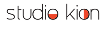 logo studio kion lungo.png