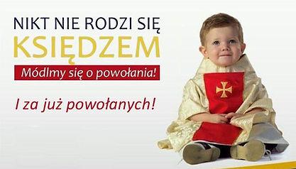 15243068895088_nikt-nie-rodzi-sie-ksiedz