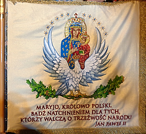 sztandar_apostolstwa_trzeźwości_1.png