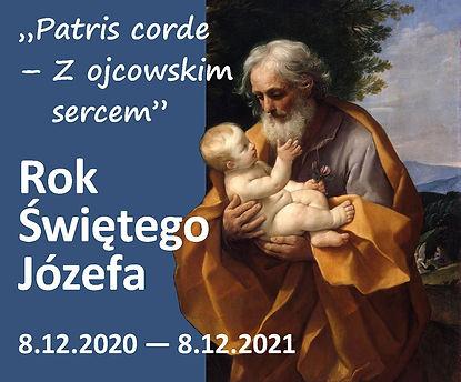 Rok-Jozefa_2020www.jpg