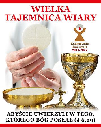 120-x-150-baner-rok-liturgiczny-2019-202