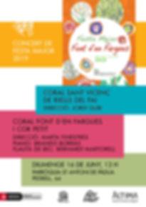 2019.06.16.Cartell_concert festa major.j