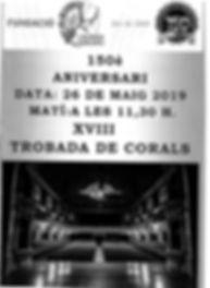 2019.05.26.cartell concert aliança.jpg
