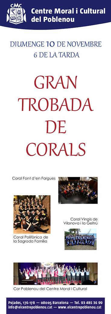2019.11.10.Cartell.Trobada Corals.jpg