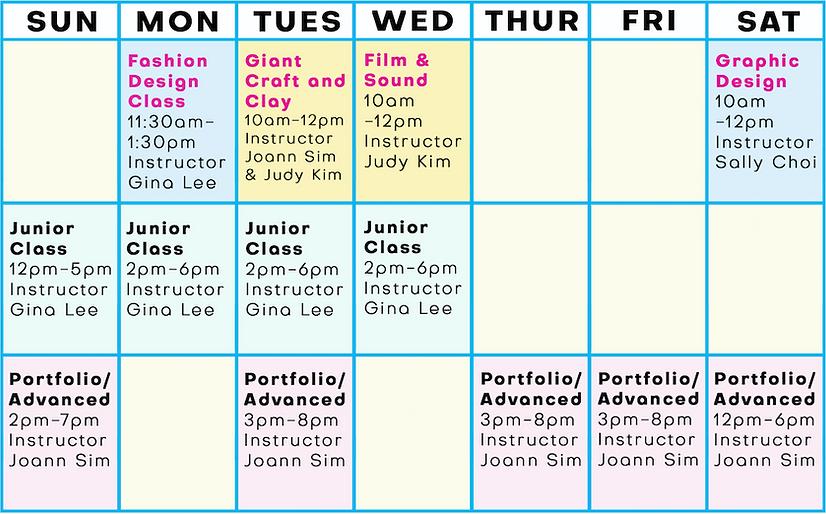 JAS Summer Program - 5-15-21 - 2-52 PM.p